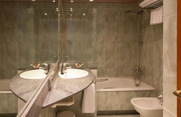 фото отеля Vetusta изображение №5