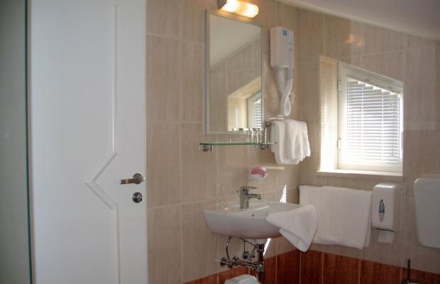 фото отеля Nada изображение №21