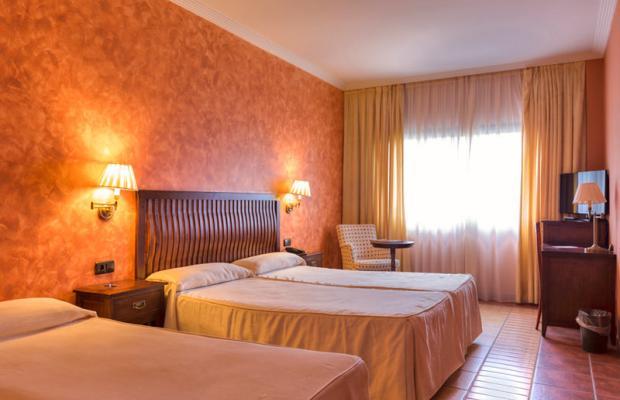 фото отеля Ciudad del Jerte изображение №49