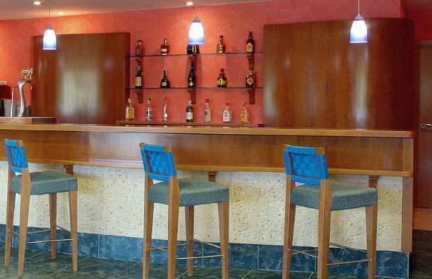 фото отеля Ciudad del Jerte изображение №45