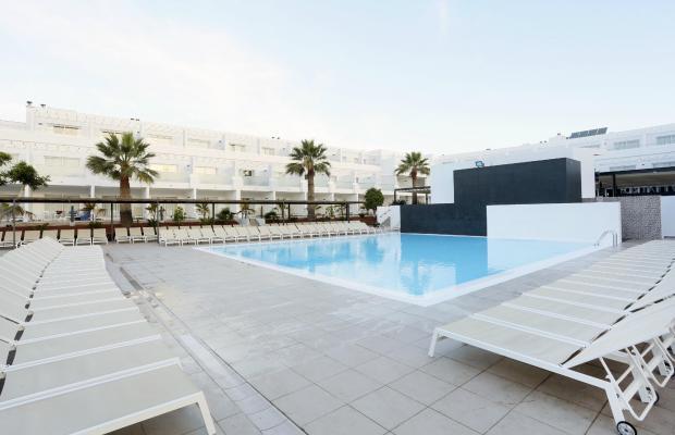 фотографии Sentido Lanzarote Aequora Suites Hotel (ex. Thb Don Paco Castilla; Don Paco Castilla) изображение №68