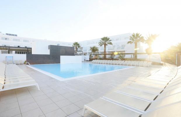 фотографии отеля Sentido Lanzarote Aequora Suites Hotel (ex. Thb Don Paco Castilla; Don Paco Castilla) изображение №67