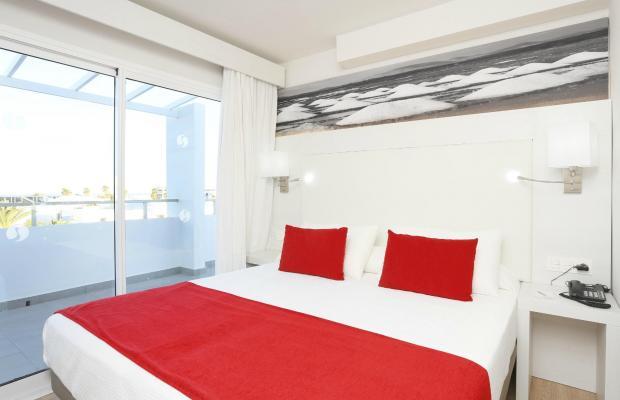фотографии Sentido Lanzarote Aequora Suites Hotel (ex. Thb Don Paco Castilla; Don Paco Castilla) изображение №56