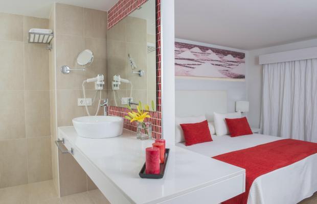 фото отеля Sentido Lanzarote Aequora Suites Hotel (ex. Thb Don Paco Castilla; Don Paco Castilla) изображение №29