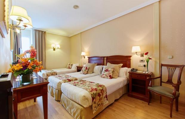 фото отеля Husa Europa изображение №17