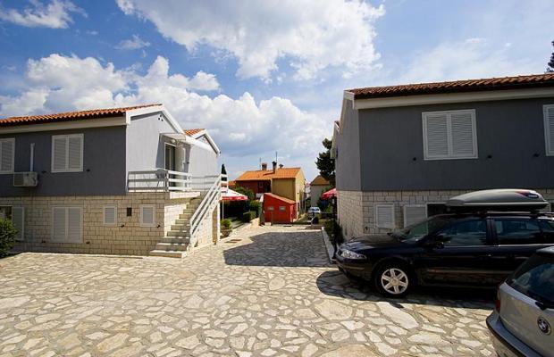 фото отеля Vila Mery изображение №9