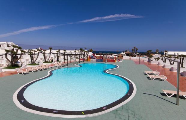 фото Sands Beach Resort (ex. Sands Beach Villas) изображение №30