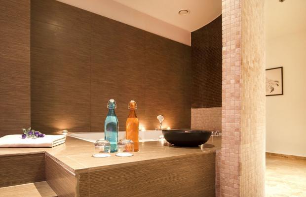 фото Adriatic Luxury Hotels Excelsior изображение №18
