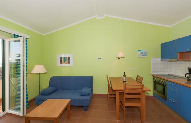 фото Naturist Park Koversada Apartments изображение №10