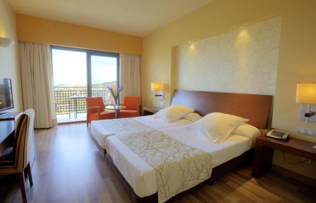 фотографии отеля Valle Del Este Hotel Golf Spa изображение №43