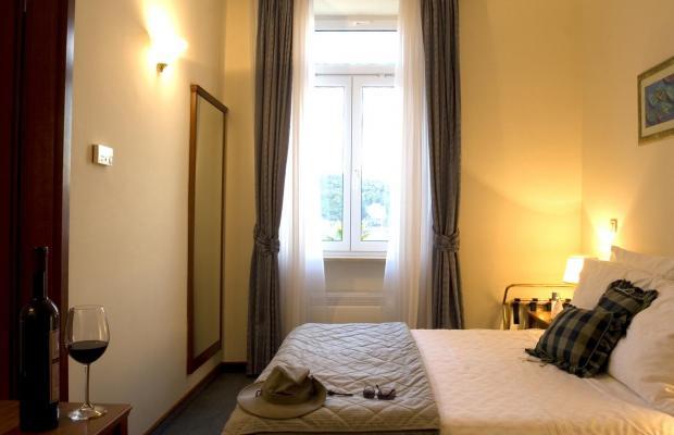 фотографии отеля Villa Vilina изображение №3