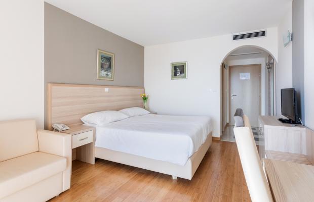 фото отеля Villa MiraMar изображение №29