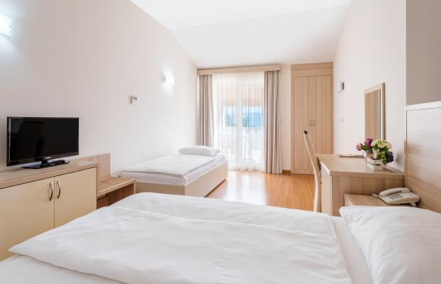 фото Villa MiraMar изображение №18