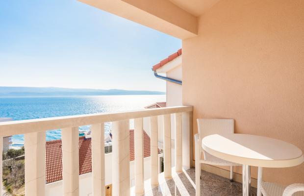 фото отеля Villa MiraMar изображение №13