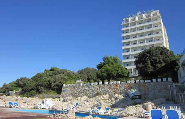 фото отеля Neptun изображение №1