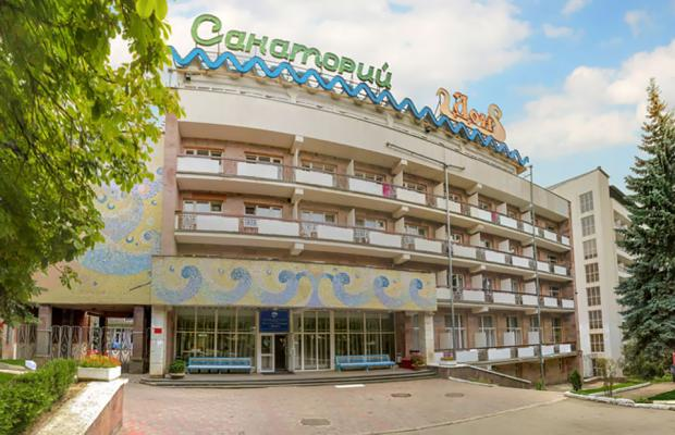 фото отеля Дон (Don) изображение №1