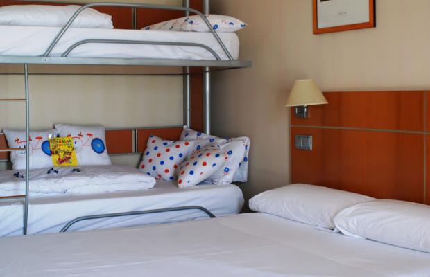 фото отеля Tryp San Sebastian Orly Hotel (ex. Tryp Orly) изображение №41