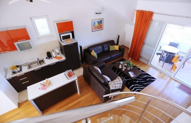 фото Pervanovo Apartments изображение №18