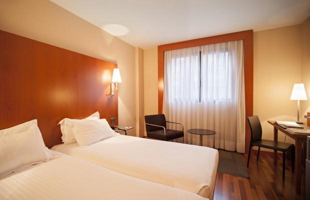 фотографии отеля Marriott AC Hotel Huelva изображение №3