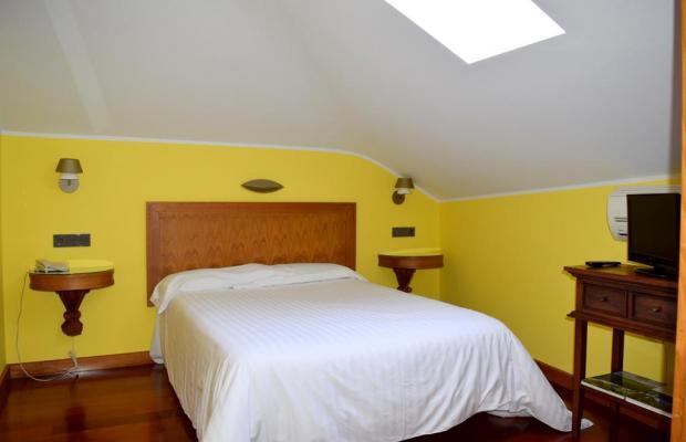 фото Hotel El Sella изображение №18