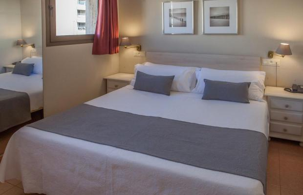 фотографии Hotel Aguadulce изображение №4