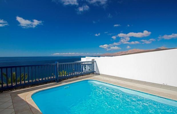 фото отеля Residencial Cortijo Mar изображение №17