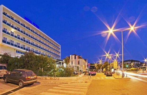 фотографии отеля Petka изображение №27