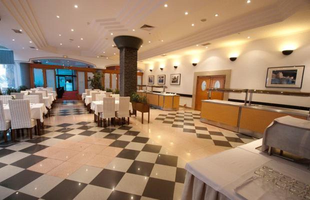 фотографии отеля Petka изображение №19