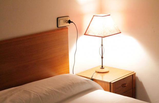 фото отеля Pension Mardones изображение №13
