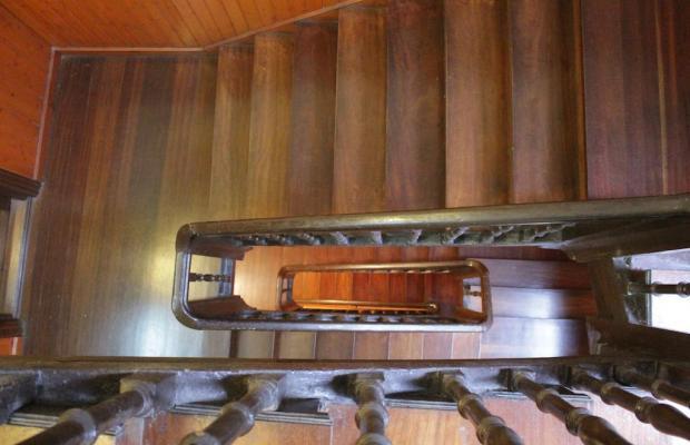 фотографии отеля Pension Mardones изображение №7