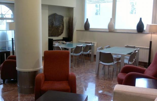фотографии Hotel Codina изображение №36