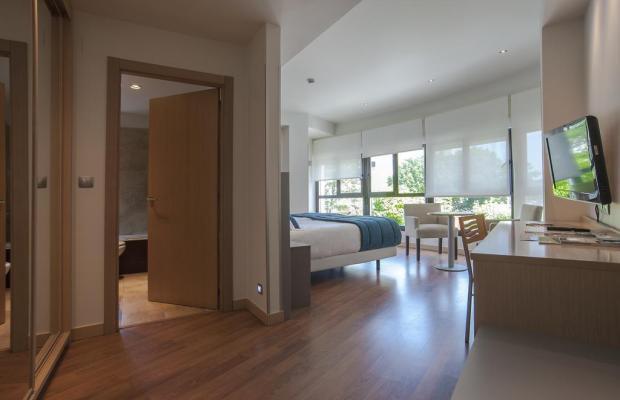 фото отеля Hotel Codina изображение №21