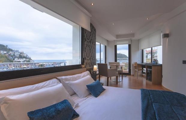 фото Hotel Codina изображение №6