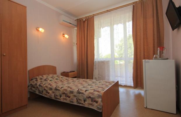фото отеля Ателика Таврида (Atelika Tavrida) изображение №9