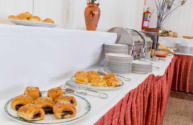 фото отеля Velada Merida изображение №21