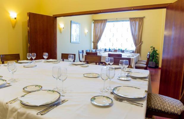 фотографии отеля Velada Merida изображение №11