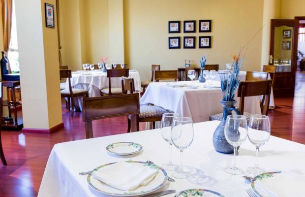 фото отеля Velada Merida изображение №5