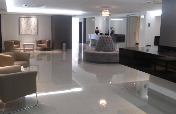 фото отеля El Conquistador изображение №33