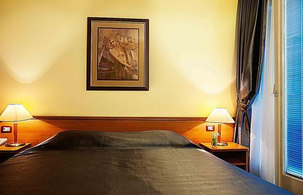 фото Hotel Pula изображение №2