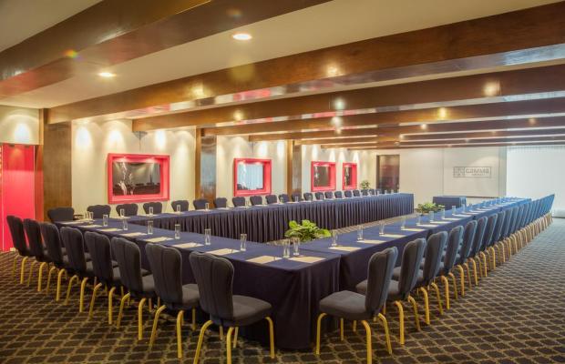 фото отеля Gamma de Fiesta Inn Merida El Castellano изображение №5
