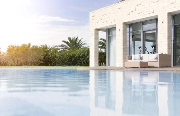 фото отеля Radisson Blu Resort & Spa, Dubrovnik Sun Gardens изображение №49