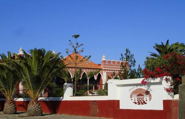 фотографии Finca de las Salinas изображение №20
