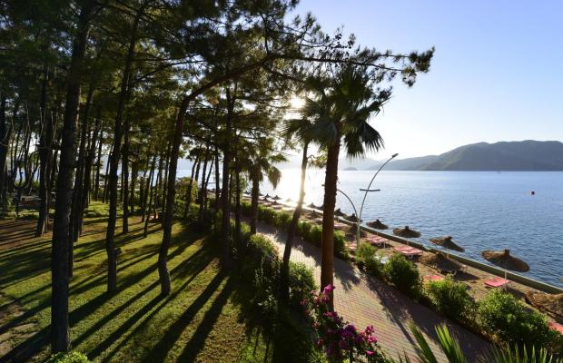 фото Grand Yazici Club Marmaris Palace изображение №2