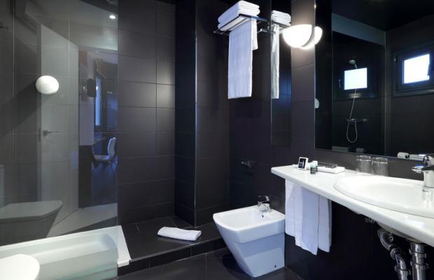 фотографии отеля Exe El Magistral изображение №27