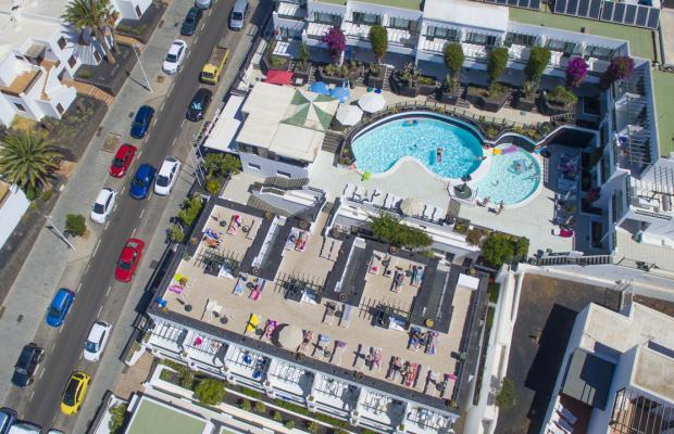 фото отеля La Morana изображение №69