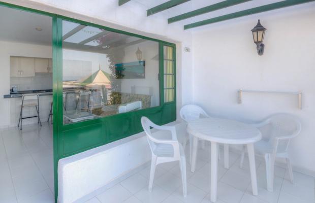 фотографии отеля La Morana изображение №35