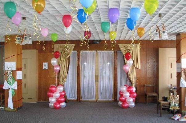 фото отеля Севастополь (Sevastopol) изображение №21