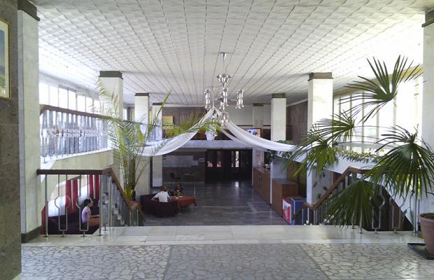 фотографии отеля Севастополь (Sevastopol) изображение №15