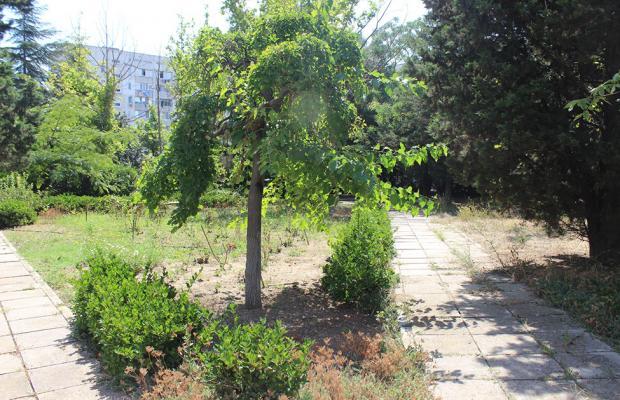 фотографии отеля Севастополь (Sevastopol) изображение №7