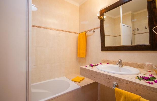 фото отеля Floresta изображение №41